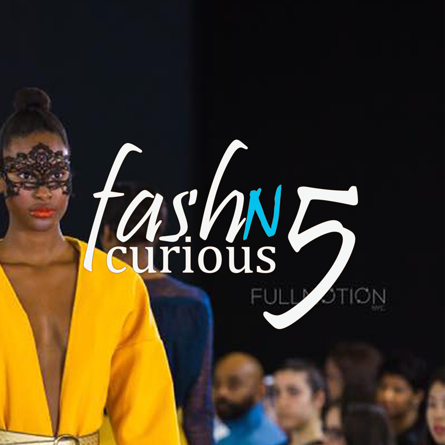 A Fashion Journey with Designer Michelle Charise